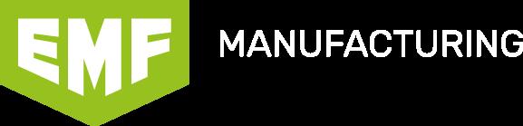 EMF Manufacturing